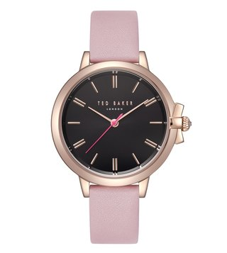 Ted Baker Ruth TE50267006 Analog Watch For Women