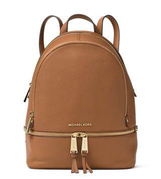 db1a875603 Women s Designer Backpacks   Travel Bags Online At TATA CLiQ LUXURY