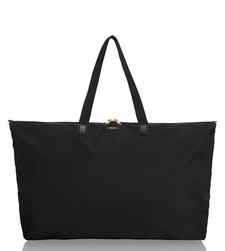 30e91f5b46247b Designer Tote Bags Online At Best Price In India At TATA CLiQ LUXURY