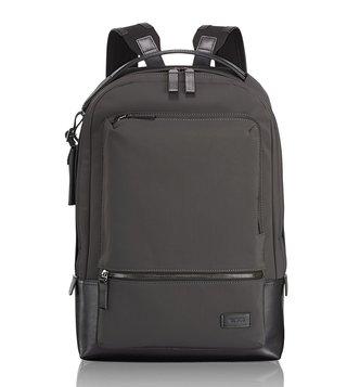 Men s Designer Bags Online At Best Price In India At TATA CLiQ LUXURY 47076f7b17226