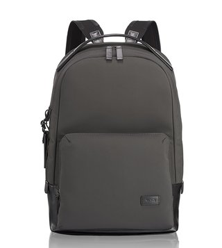 Tumi Iron Harrison Webster Backpack
