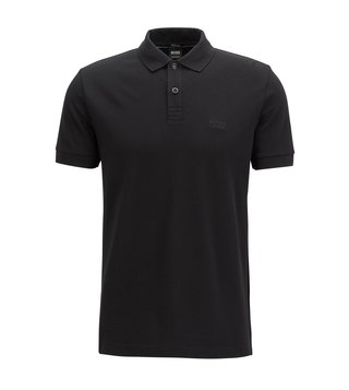 BOSS Black Piro 10208569 01 Polo T-Shirt