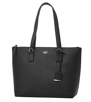 085b80e2ebf5 Designer Handbags For Women Online In India At TATA CLiQ LUXURY