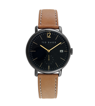 Ted Baker TE50015003 Troy Analog Watch For Men