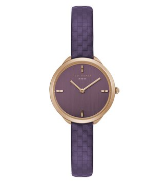 Ted Baker Elana TE15198013 Analog Watch For Women
