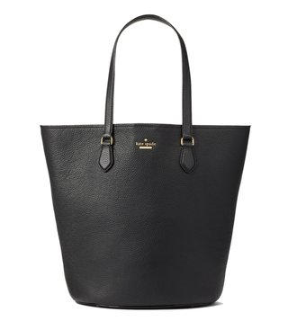 9c2aaa503a24 Designer Tote Bags Online At Best Price In India At TATA CLiQ LUXURY