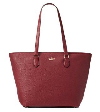 d2a7b1e865e Designer Handbags For Women Online In India At TATA CLiQ LUXURY