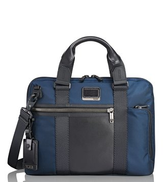 a870bfea4ea3 Designer Laptop Bags & Briefcases Online In India At TATA CLiQ LUXURY
