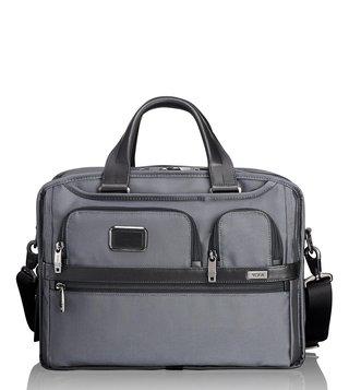 f8c9654d2a73 Designer Laptop Bags & Briefcases Online In India At TATA CLiQ LUXURY