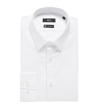 2dd81cdab Buy BOSS Men Clothes - Upto 50% Off Online - TATA CLiQ