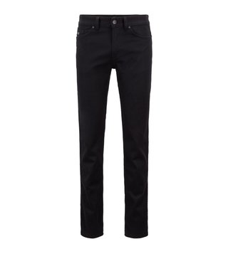 BOSS Black Slim Fit Jeans