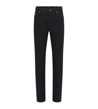 BOSS Black Regular Fit Jeans