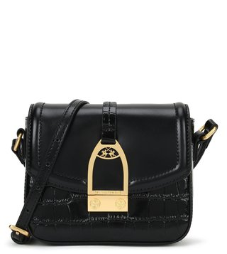 299a828944 Women s Designer Crossbody Bags Online In India At TATA CLiQ LUXURY