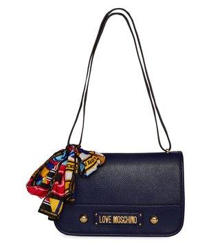 3e981ce115 Designer Handbags For Women Online In India At TATA CLiQ LUXURY