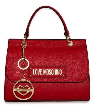 594c44747e Buy Love Moschino Women Crossbody Bags - Upto 50% Off Online - TATA CLiQ