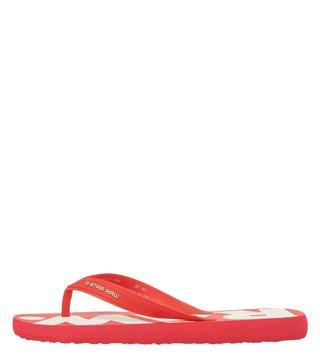 839fca78413 Designer Flip Flops For Men Online In India At TATA CLiQ LUXURY