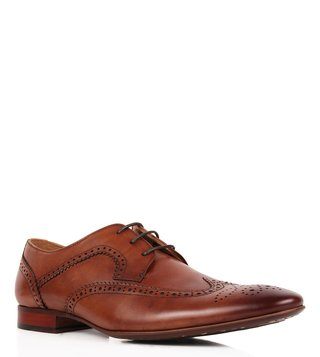 7fd98fbd4005 Men's Designer Brogues Online At Best Price In India At TATA CLiQ LUXURY