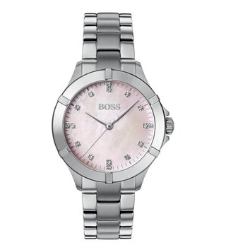 Hugo Boss Classic 1502469 Multi Dial Watch for Women