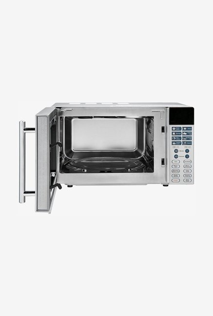 Buy Ifb 20sc2 20l Convection Microwave Oven Silver