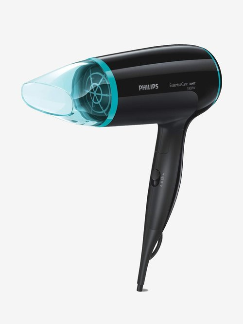 Philips BHD007/20 Hair Dryer