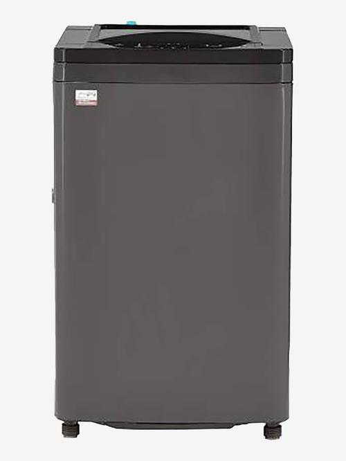 Godrej 6.5 kg Fully Automatic Top Load Washing Machine  WTA EON 650 CI,Graphite Grey