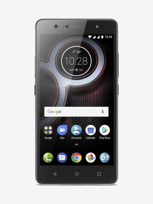 Oppo CPH1803 - Oppo A3S Mobile Price in India 2019 (32GB