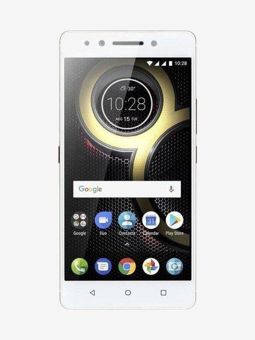 Oppo CPH1809 - OPPO A5 Mobile Price in India 2019 (32GB