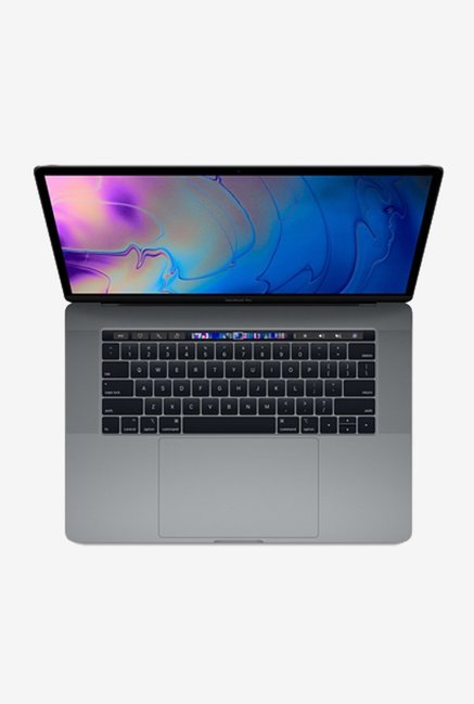 Apple (MR942HNA) MacBook Pro Image