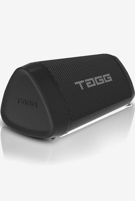 e60eb774949 Buy Tagg Metal Sonic Angle 1 10 W Portable Bluetooth Speaker Online At Best  Price   Tata CLiQ