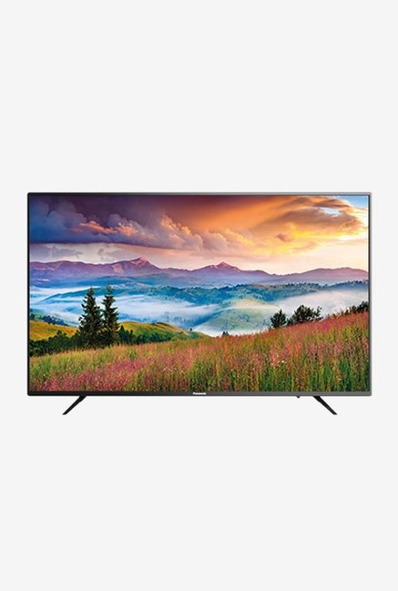 e216c557c2c Buy Panasonic 32FS490DX 80 cm (32 Inches) Smart HD Ready LED TV Online At Best  Price   Tata CLiQ