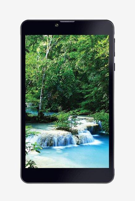 iBall Slide Spirit X2 Tablet (8 GB, 4G LTE +...