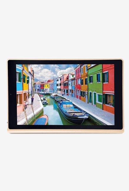 iBall Slide Elan 4G2+ Tablet (16 GB, 4G LTE +...