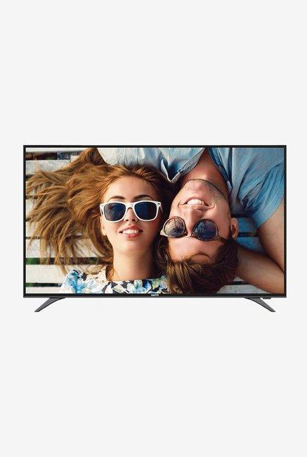 9902b48b33 Buy Sanyo XT-49S7200F 123.2 cm (49 Inches) Full HD LED TV (Black) Online At  Best Price   Tata CLiQ