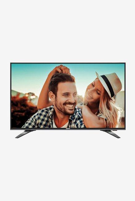 Sanyo XT-43S7200F 108.2 cm (43 Inches) Full HD LED TV (Black)