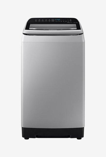Buy Samsung WA70N4260SS/TL 7 0 Kg Fully Automatic Washing