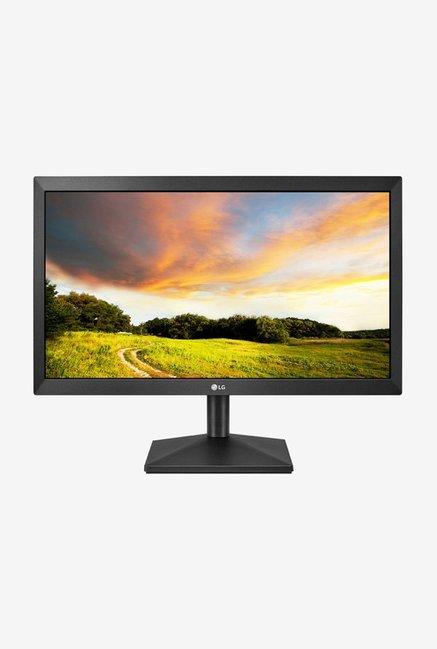 LG 20 inch HD Monitor (20MK400H)