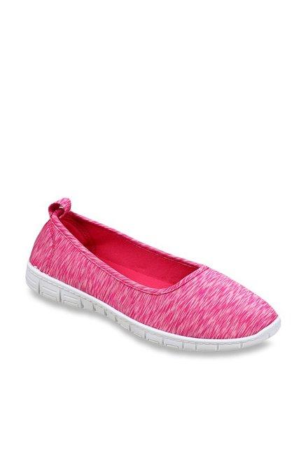 lavie casual shoes