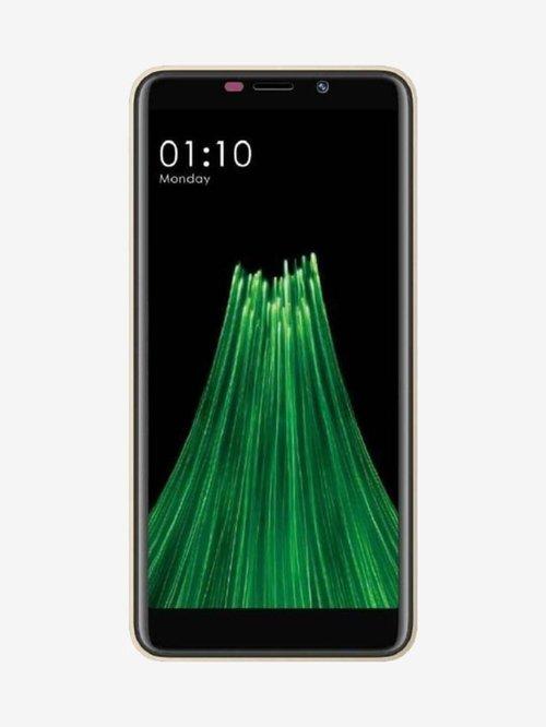 Nokia 1 - Nokia TA-1066 Mobile Price in India 2019 (8GB,Warm
