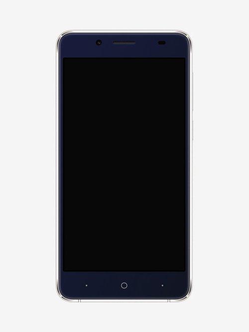 Coolpad Mega 5M (Blue, 16 GB)(1 GB RAM)