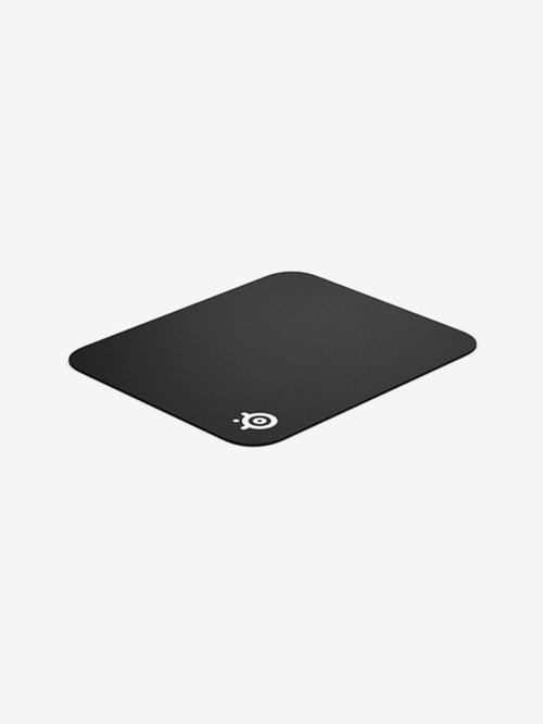 SteelSeries 63005 QcK Mini Gaming Mouse Pad  Black