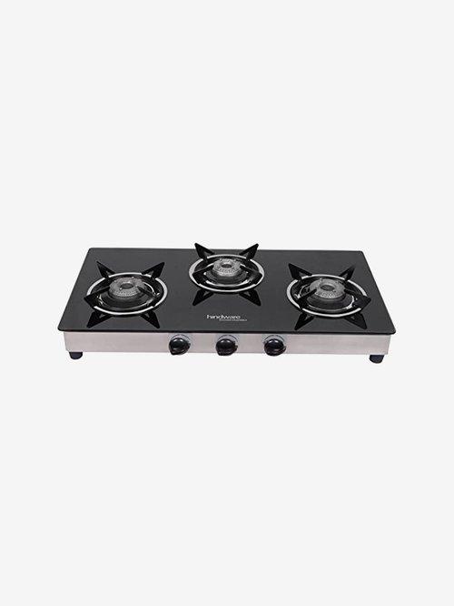 Hindware Neo Gl 3b Ai 3 Burners Gas