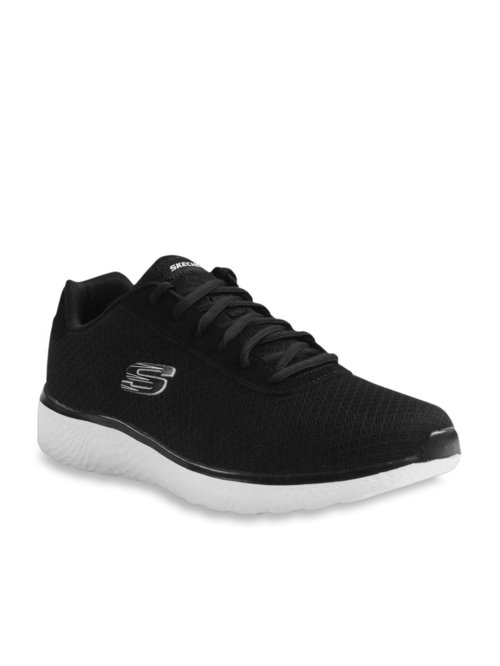 cool skechers shoes