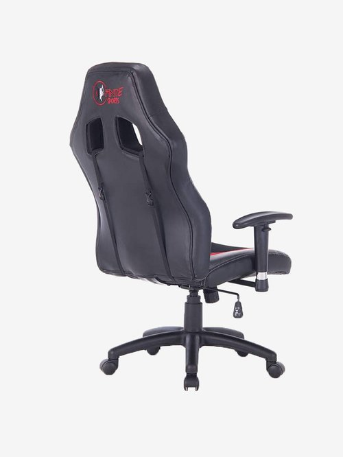 Remarkable Buy Ant Esports Gamex Alpha Gaming Chair Black Red Caraccident5 Cool Chair Designs And Ideas Caraccident5Info