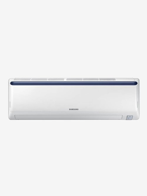 Samsung 1.5 Ton Triple Inverter 3 Star  2019 Range  R410A, AR18RV3JHMC Split AC  White