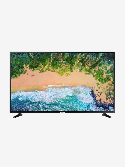 Samsung 127 cm  50 Inches  Smart 4K Ultra HD LED TV 50NU7090  Black