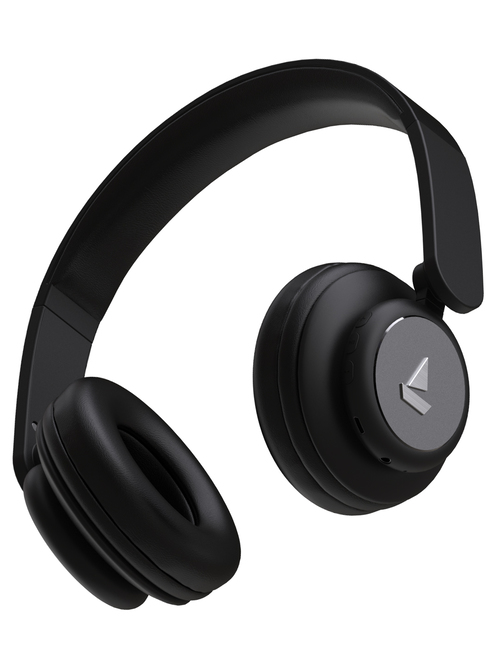 Bluetooth Headsets Buy Headsets Online At Best Price At Tata Cliq
