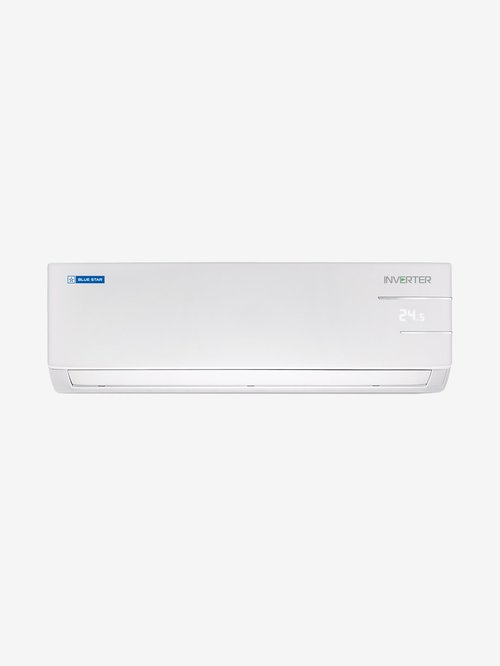 Samsung 1.5 Ton Inverter 3 Star Copper (2019 Range) AR18RV3HFWK Split AC (White)