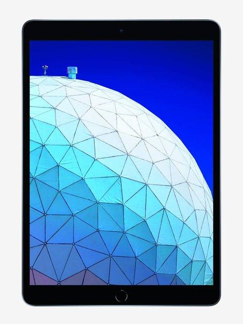 Apple iPad Air 10 5 Inch (A12 Bionic) 64 GB Wi-Fi (Space Grey)