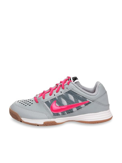 Nike Badminton Shoes Trend Available & Order In Just A Few