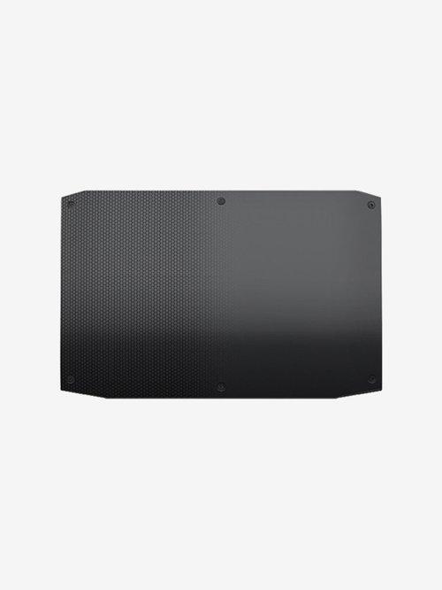 Buy Intel NUC8i7HVK NUC Kit (Black) Online At Best Price